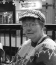 003_B_S3_P_MODE_WHITE_BAG_INCIDENT_ISO_400_3_IMAGE_BRACKET_PLUS_33_PAGE_916_1000_MASTERPIECES.jpg
