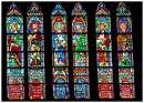 http://www.worldphotographyforum.com/gallery/data/503/thumbs/stained_glass_01.JPG