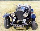 Bentley_Unknown_Vintage.jpg