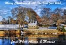 Wetherby_Bath_House_-002.jpg