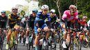 Tour_de_Yorkshire_2017.jpg