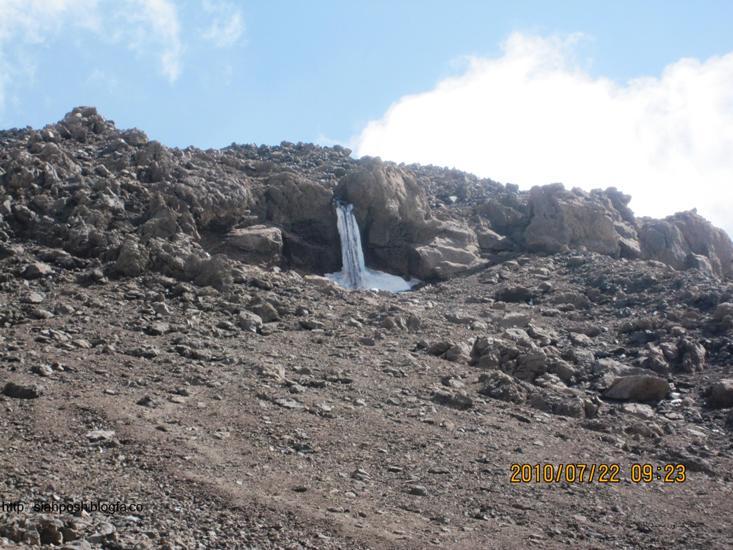 آبشاریخی