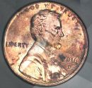 Penny-.jpg